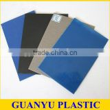 ABS Plastic Sheet for Bathtub or Shower Room Tray in Thermoforming