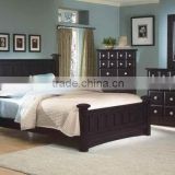 5205 Arbor Australia poster bed, Australia bed with posters , Australia bed with 2 posters
