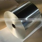 Hairdressing Foil roll