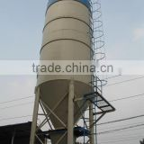 Any weight cement silo compressor