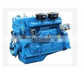 Made in China For Marine Diesel Engines For Sales