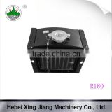 Dongfeng 12 tractor spare parts radiator