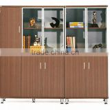 PT-L015 hot sale home goods cabinets/tall storage cabinets with doors