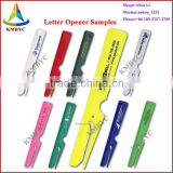 company logo printing machine print on keychain,souvenir logo printer