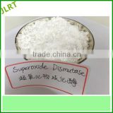 Superoxide dismutase power medical nitrous oxide for Cosmetic Grade SOD