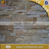 Factory price home depot decorative stone with free ship