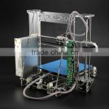 $199 TD-I3 Reprap Acrylic Easy to Install DIY 3D Prusa I3 Architecture Model