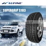 High performance car tyres 145/70R13 145/80R13 with good quality pcr tyres