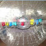 Free shipping special zorb ball kids
