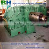 Used slitting line for sale