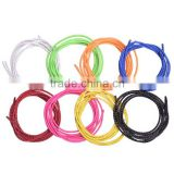 Fashion latest wireless skipping jump rope