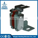 Ningbo Xinda Height Increasing Shoes / Elevator Shoes / Groom Elevator Parts Guide Shoe Insert