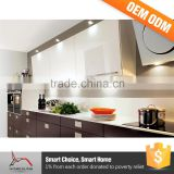 Factory Foshan Dining Room Kitchen Furniture