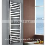 HB-R1508C Steel Ladder Towel Warmer Radiator