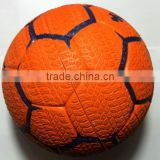 rubber handball for promition or kids