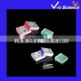 High Quality 7101,7102,7103,7104,715,7106,7107,7108,7109,7110,7111 Laboratory Microscope Slides