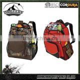 China alibaba suppiler backpack cooler bag, Insulated food bag, picnic bag,cooler bag, lunch bag,