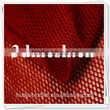 mesh fabric for laundry bag