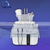 Age Spots Removal Multifunctional Diamond Tips Dermabrasion Beauty Equipment Wrinkle Removal