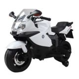 Electric Motor Bike