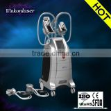 Cryolipolysis Portable Body Slimming/ Lose Weight Fat Reduction Machine Skin Lifting