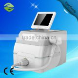 Face Lift Hottest Diode Laser Hair Removal Women Laser Hair Removal Machine For Sale 10-1400ms