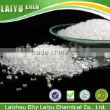 Magnesium Sulphate heptahydrate MgSO4 7H2O