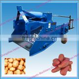 Agriculture Machine Small Potato Digger