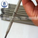 electrical material china brands e7018 welding rods electrodes