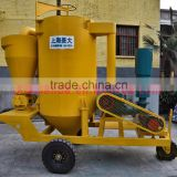 12HP Plastic Vacuum Powder suction Loader, powder feeder Factory