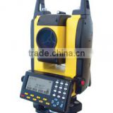 Promotion price for MTS800B Total Station