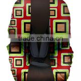 BSC-U06 Baby Car Seat Cover