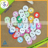wholesale resin garment button