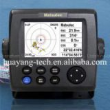 INQUIRY about Matsutec HP-33A AIS transponder with GPS