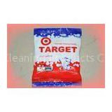 35g Target detergent washing powder for washing machine or hand washing