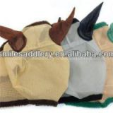 SMF10165 Fly Mask For Horse