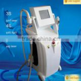 New alibaba products IPL SHR hair removal
