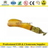 Cleanroom / ESD PVC Floor Cutter