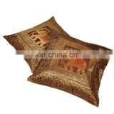 indian luxury cushion covers / party decor home hotel cushion covers