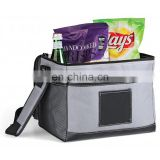2016 wholesale ODM Beer cooler bag custom food bag