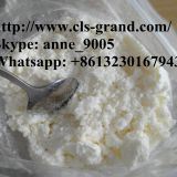 methyl α-acetylphenylacetate cas no: 16648-44-5 white powder best package