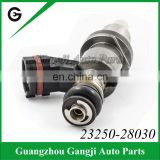 Wholesale Genuine For Toyot RAV4 Fuel Injection Nozzle 23250-28030 23209-28030