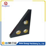 Best Quality Angle Measuring Tool Granite Try Square