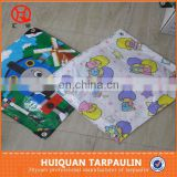 China hello kitty tarpaulin