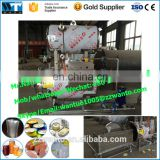 Horizontal Steam Pouch Food Retort Machine Food Sterilizer Machine for Pouch Packing Food