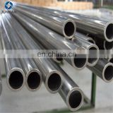2019 new product Grade X52, X56, X60, X65, X70 line pipe API 5L carbon steel seamless pipe