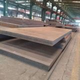 Stainless Steel Plate Resistant Steel Plate Abrasion Resistant