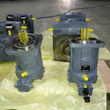 Rexroth A6VM series motor,original or made in China