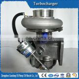 Auto turbo turbocharger BV39 54399700011 / 54399700022 / 751851-5003S for VW Caddy III Golf V Jetta V Passat B6 1.9 TDI