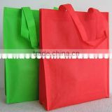 recycled woven polypropylene shopping bags,custom folding shopping tote bag,non-woven bag
